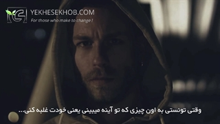 این ویدیو به شما الهام می بخشد!