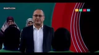 خندوانه - فصل پنجم - Khandevane 05 - 01