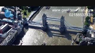 لندن در یک نگاه
