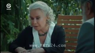 دانلود قسمت 48 سریال عروس استانبول(زیرنویس چسبیده این سریال تا قسمت اخر در کانال  میباشد)