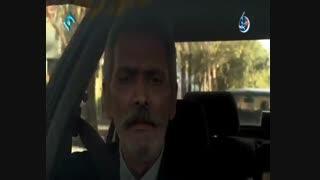 سریال سر دلبران - 04  -Serre Delbaran