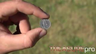 تریجر,فلزیاب تریجر,طلایاب تریجر,09195912100,TreasurePro