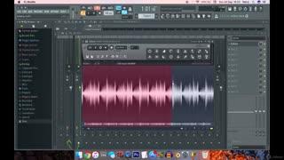 اموزش مسترینگ در اف ال استودیو Udemy Mastering Music in FL Studio TUTORiAL