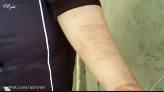 فاجعه ای در مدارس دخترانه ایران در حال رخ دادن است؟