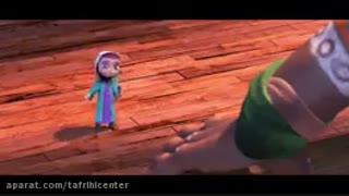 دانلود رایگان انیمیشن فیلشاه|فیلشاه|HQ|HD|4K|1080p|720p|480p|فیلشاه*فیلشاه