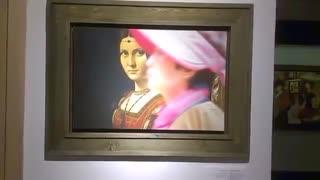 میان تاریکی_علی زند وکیلی_Miyane Tariki Ali Zand Vakili