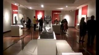 موزه لوور تهران