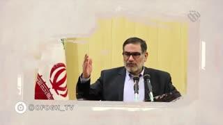 جهان آرا 97 - قسمت 3 (31 اردیبهشت) - گفتگو با محمد جواد لاریجانی