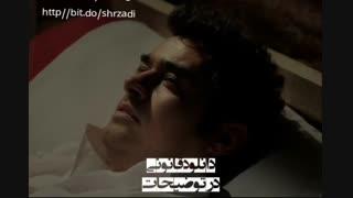 قسمت 15 فصل 3 شهرزاد (سریال) پانزدهم سوم (دانلود کامل) HD 1080 - طرفداری . ۱۵