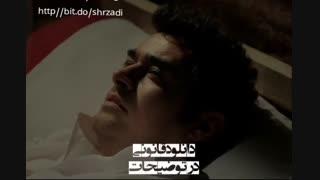 قسمت 15 فصل 3 شهرزاد (سریال) پانزدهم سوم (دانلود کامل) HD 1080 - نماشا . ۱۵