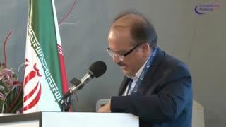 دکتر محمد حاج مقانی