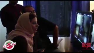 تیزر قسمت پنجم سریال «ساخت ایران۲» منتشر شد