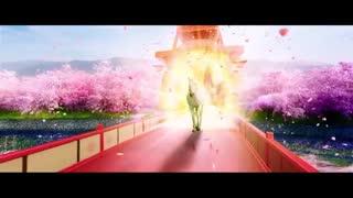 میکس فیلم چینی Love.O2O