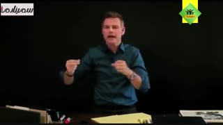 کلیپ آموزشی قدرت جادویی گفتن کلمه بهترین