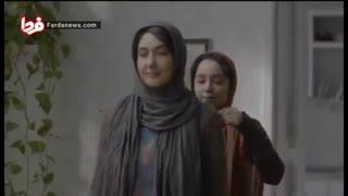 دانلود رایگان مادری|FULL HD|HQ|HD|4K|1080|720|480|مادری|مادری