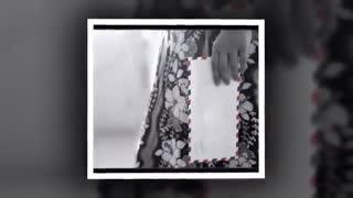 نامه ی نفرین شده : شاعر احسان افشاری آوای دکلمه زهرا عالمی