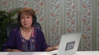 واکنش افراد مسن و پیر به موزیک ویدیو Bts .. fake love
