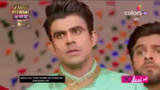 قسمت دوم فصل سوم سریال هندی ملکه مارها