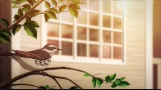 انیمه Nil Admirari no Tenbin Teito Genwaku Kitan - 01