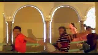 فیلم سینمایی هندی(مقصر)دوبله فارسی