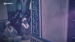 خصوصیات بی نظیرحکومتی امیرالمؤمنین علیهالسلام به روایت رهبر انقلاب