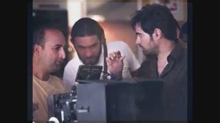 دانلود فیلم خورشید نیمه شب با بازی شهاب حسینی /لینک کامل درتوضیحات