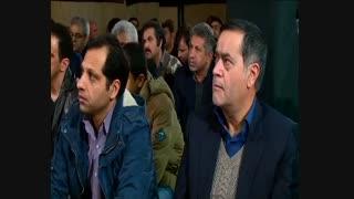 حسینیه اشکذریها 2-1