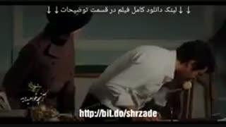 قسمت شانزدهم۱۶ فصل سوم شهرزاد۳| دانلود قسمت آخر فصل 3 | HD 1080 - نماشا