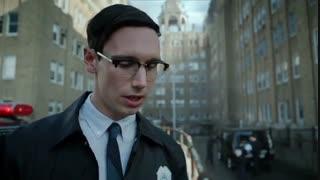 سریال Gotham ««فصل اول»» قسمت ۴