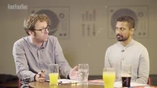 ویدئو معرفی کامل گروه F جام جهانی 2018