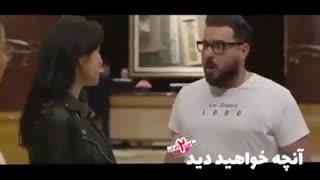 دانلود سریال ساخت ایران فصل ۲ دوم قسمت ۶ ششم
