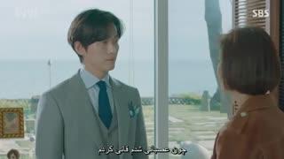 دانلود قسمت اول سریال کره ای پسر خوشتیپ و جونگ ایوم The Undateables 2018 + زیرنویس فارسی چسبیده