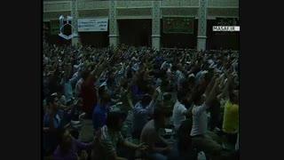Haj_Mohammadreza_Taheri-Ehya_Mahdavi-Nime_Shaban_96-Tehran-1396.02.21-[www.MahdiMouood.ir]