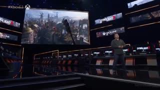 تریلر گیمپلی بازی Dying Light 2