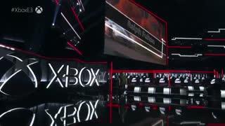 FULL Microsoft Xbox E3 2018 Press Conference