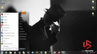 آموزش تست نفوذ به ویندوز از طریق smb
