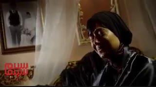 کلیپ عاشقانه برای قسمت آخر «شهرزاد 3» با صدای امین بانی