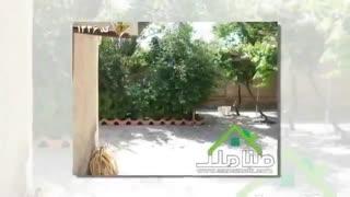 فروش خانه باغ در یبارک کد1336