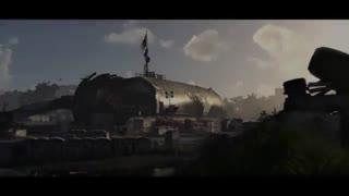E3 2018: تریلر جدید بازی The Division 2