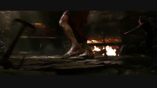 فیلم جک غول کش  2013 دوبله فارسی