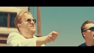 """فیلم کوتاه و طنز """"تفنگ کوچولو"""""""