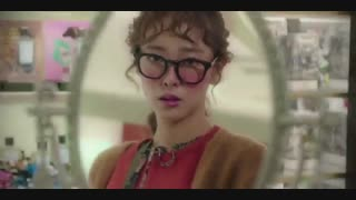 سریال کره ای ملکه سازان پنهان Secret Queen Makers 2018 با بازی Chanyeol و Sehun عضو EXO قسمت دوم - [ با زیرنویس فارسی ]