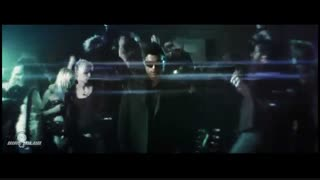 Yas & Dj Aligator - Trash The Club موزیک ویدیو  علی گیتور و یاس