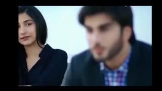 سریال هندی   TUM KON PIYA