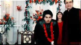 سریال هندی  Yusuf & Züleyha