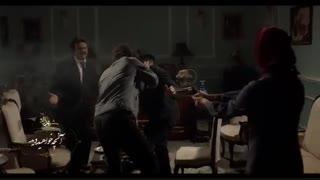 دانلود قسمت شانزدهم(آخر)  فصل سوم سریال شهرزاد