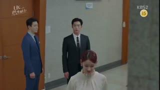 دانلود قسمت هفتم و هشتم سریال کره ای آیاتوهم انسانی 2018 + زیرنویس فارسی چسبیده