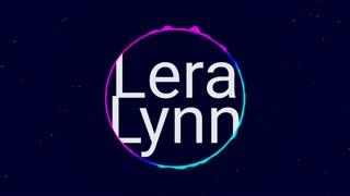 Lately_lera lynn