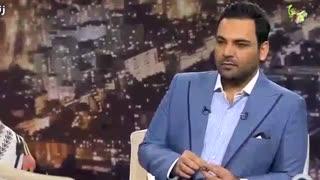 Mahe Asal 97 Part 30 - قسمت سی ام (آخر) برنامه ماه عسل 97  احسان علیخانی با حضور رامبد جوان به مناسبت عید فطر