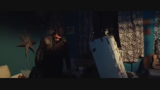 فیلم مرد حادثه اکشن 2018
